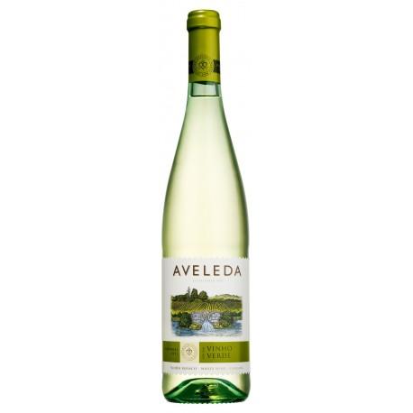 Aveleda Blanc 2016