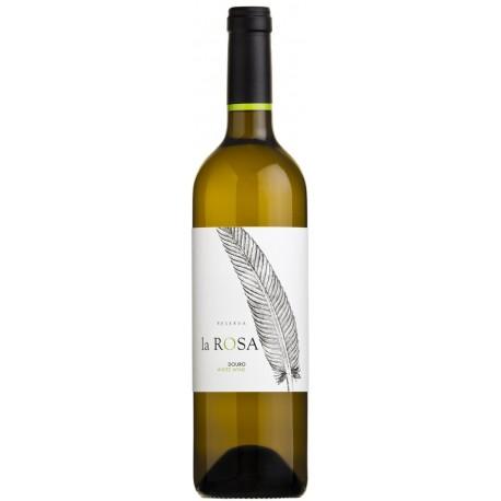 Quinta de La Rosa Reserva White Wine