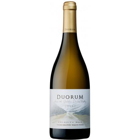 Duorum Colheita Vin Blanc