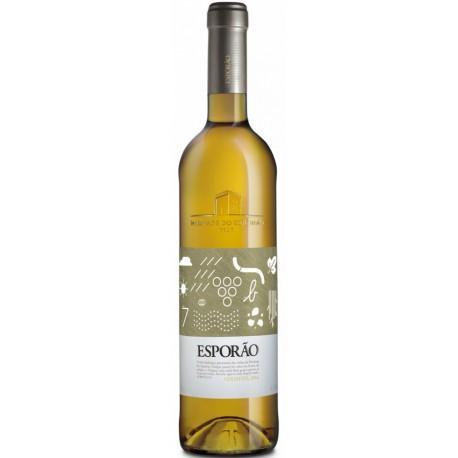 Esporão Colheita Bio Weißwein