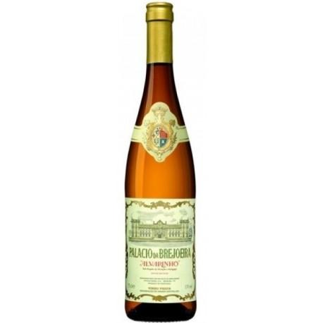 Palácio da Brejoeira Alvarinho Vin Blanc