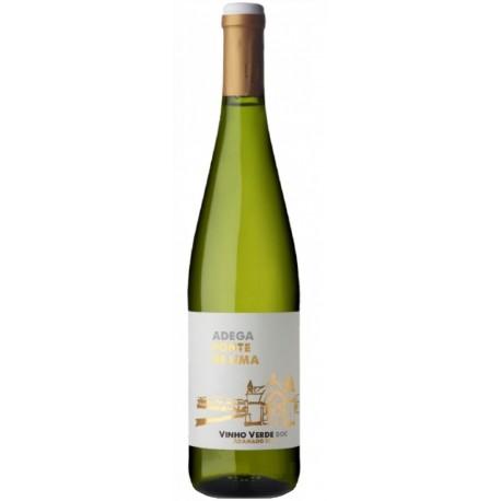 Adega Ponte Lima Adamado Vin Blanc