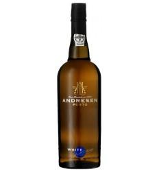 Andresen Porto Branco 75cl