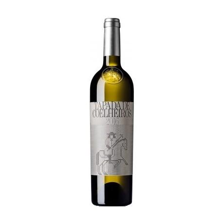 Tapada de Coelheiros Vinho Branco