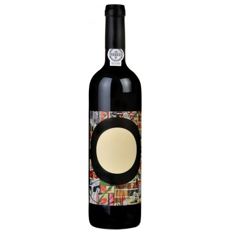 Conceito Rotwein 2013 75cl