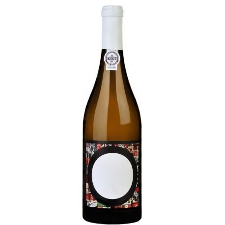Conceito Vinho Branco 2015 75cl