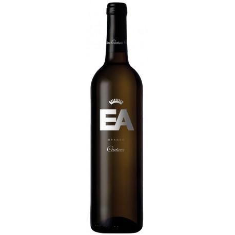 EA Blanc 2015