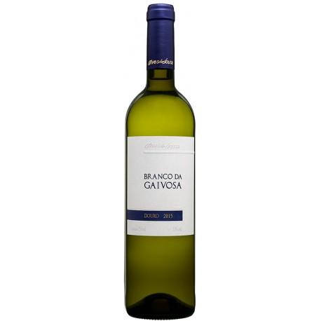 Branco da Gaivosa Vin Blanc