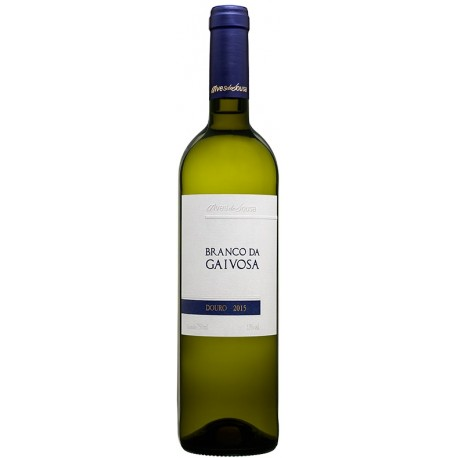 Branco da Gaivosa Weißwein