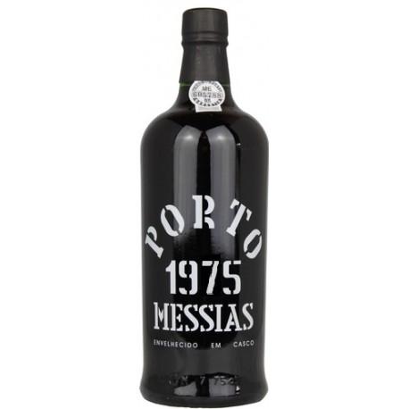 Colheita Port 1975 Messias 75cl