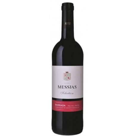 Messias Selection Bairrada Red Wine