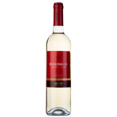 Reguengos Weißwein