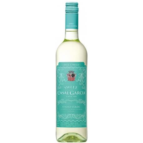 Casal Garcia Sweet Weißwein 75cl