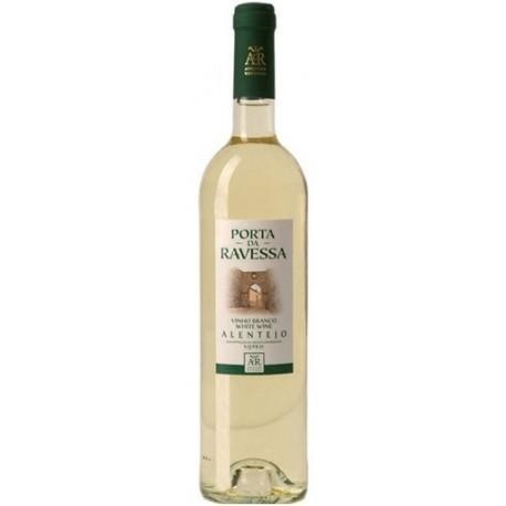 Porta da Ravessa Vinho Branco