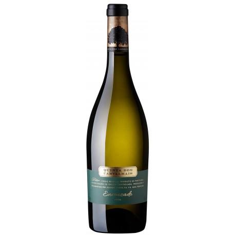 Quinta dos Carvalhais Encruzado Vin Blanc