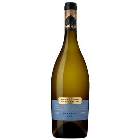 Quinta dos Carvalhais Reserva White Wine