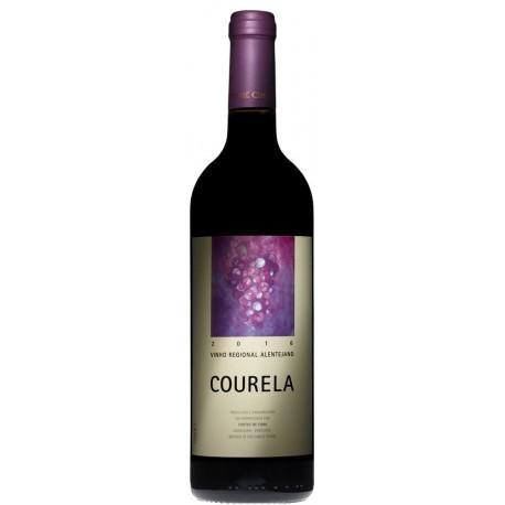 Courela Rotwein