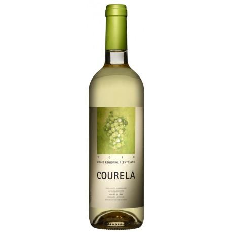 Courela Weißwein