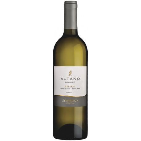 Altano Reserva White Wine