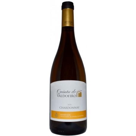 Quinta do Valdoeiro Chardonnay