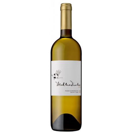 Malhadinha White Wine