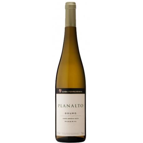 Planalto Reserve Vin Blanc