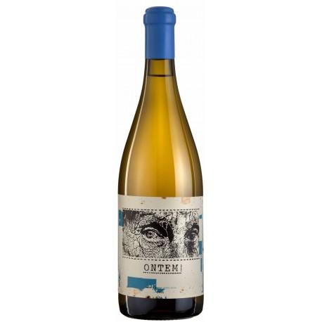 Ontem Conceito Weißwein