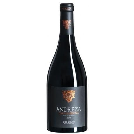 Andreza Grande Vinho Tinto