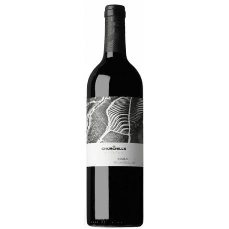 Churchills Estates Red Wine