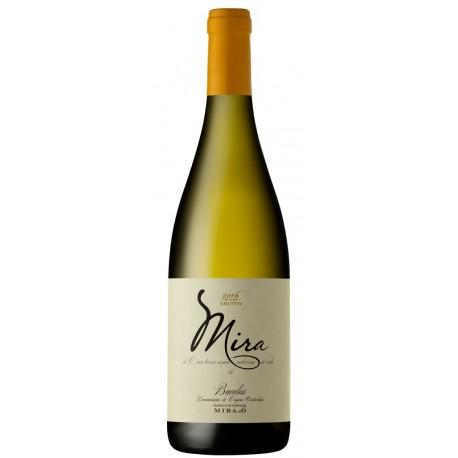 Mira do Ó Arinto Reserva White Wine