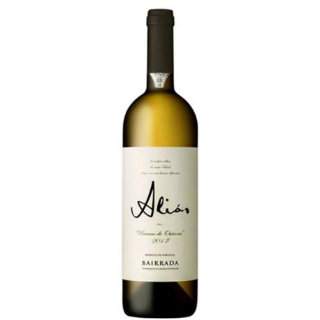 Aliás Bairrada Vinho Branco