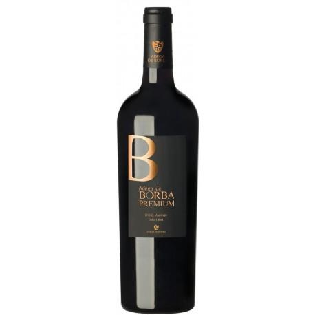Adega de Borba Premium Rot Wein
