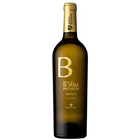 Adega de Borba Premium Weißwein