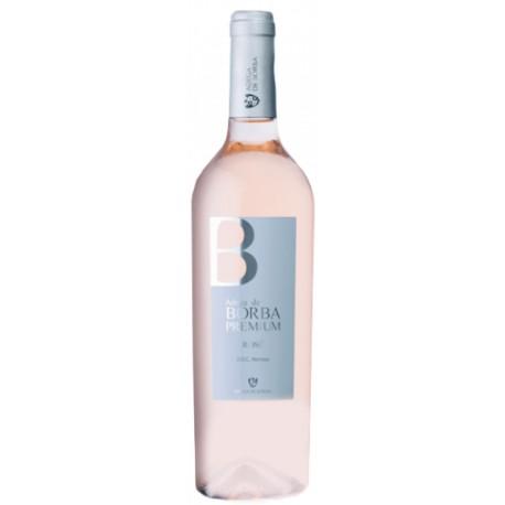 Adega de Borba Premium Roséwein