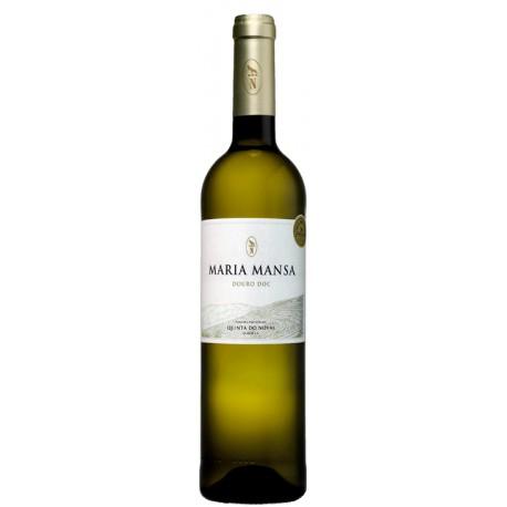 Maria Mansa Vin Blanc
