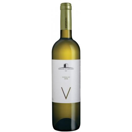 Esporão Verdelho Vinho Branco
