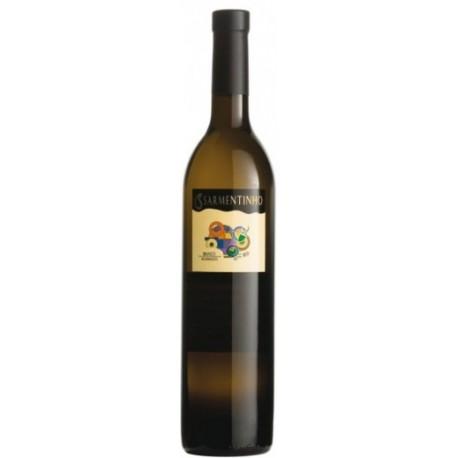 Sarmentinho Branco Weißwein