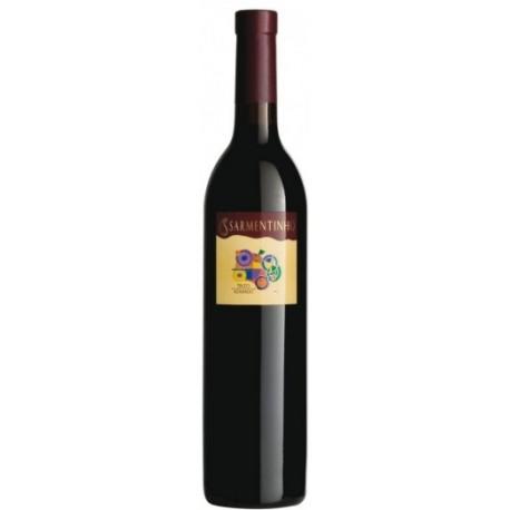 Sarmentinho Tinto Vin Rouge