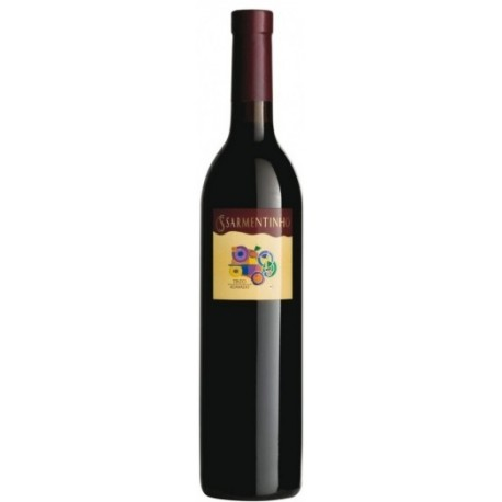 Sarmentinho Vinho Tinto