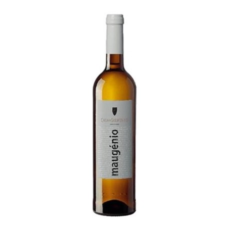 Maugenio Sarmentinho Branco White Wine