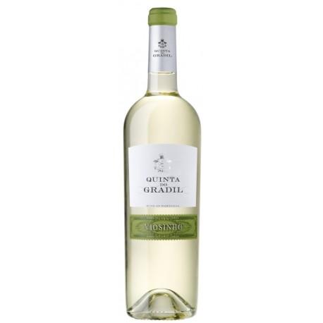 Quinta do Gradil Viosinho White Wine