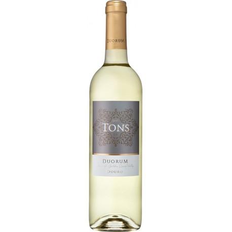 Tons de Duorum Weißwein