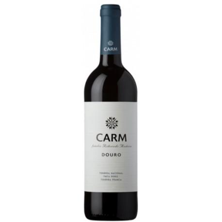 Carm Vin Rouge
