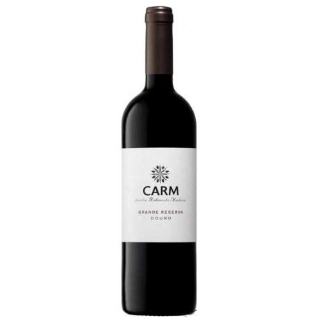 Carm Grande Reserve Red Wine