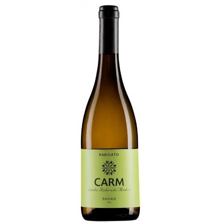 Carm Rabigato Vinho Branco