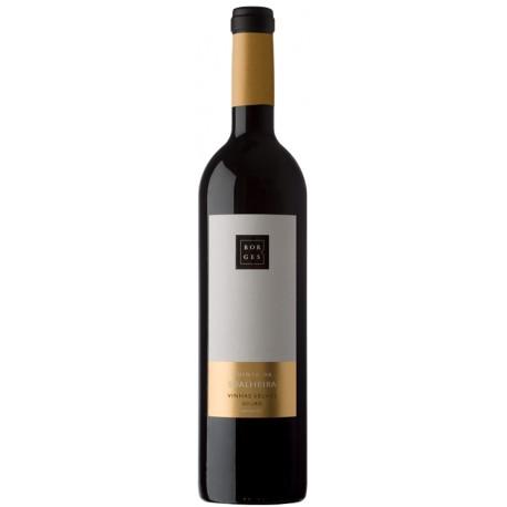 Borges Quinta da Soalheira Vinhas Velhas Vin Rouge