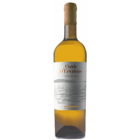 Conde Ervideira Vinha da Água Vinho Branco