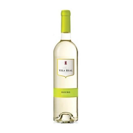 Vila Real Reserve Vin Blanc