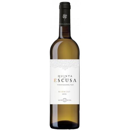 Quinta da Escusa Harvest Weißwein