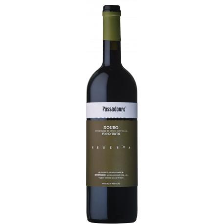 Passadouro Reserva Red Wine